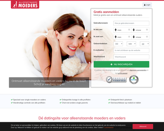 Leuke dating sites gratis
