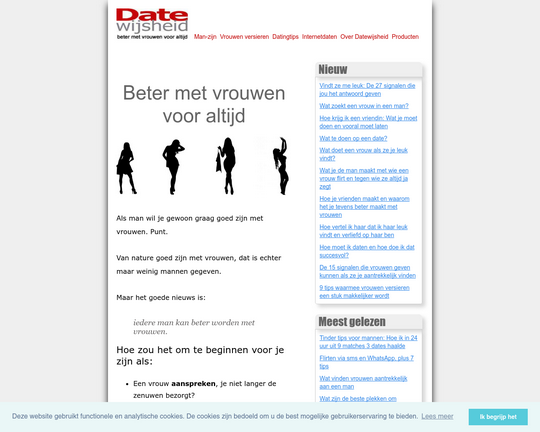 wat te doen als je man is op dating sites wizard101 dating advies