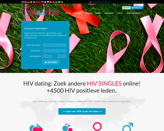 Peace online dating