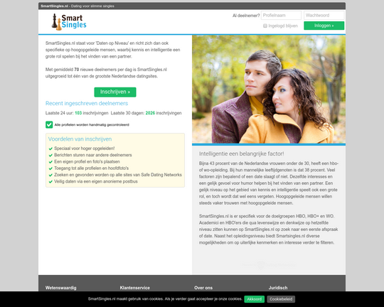 Dating fossiler wikipedia
