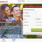 Relatieplanet dating