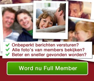 ifon dating sites If on a webcam: do smile do nearly 50 percent of americans know someone who has used an online dating site and 5 percent of americans who are married or in.
