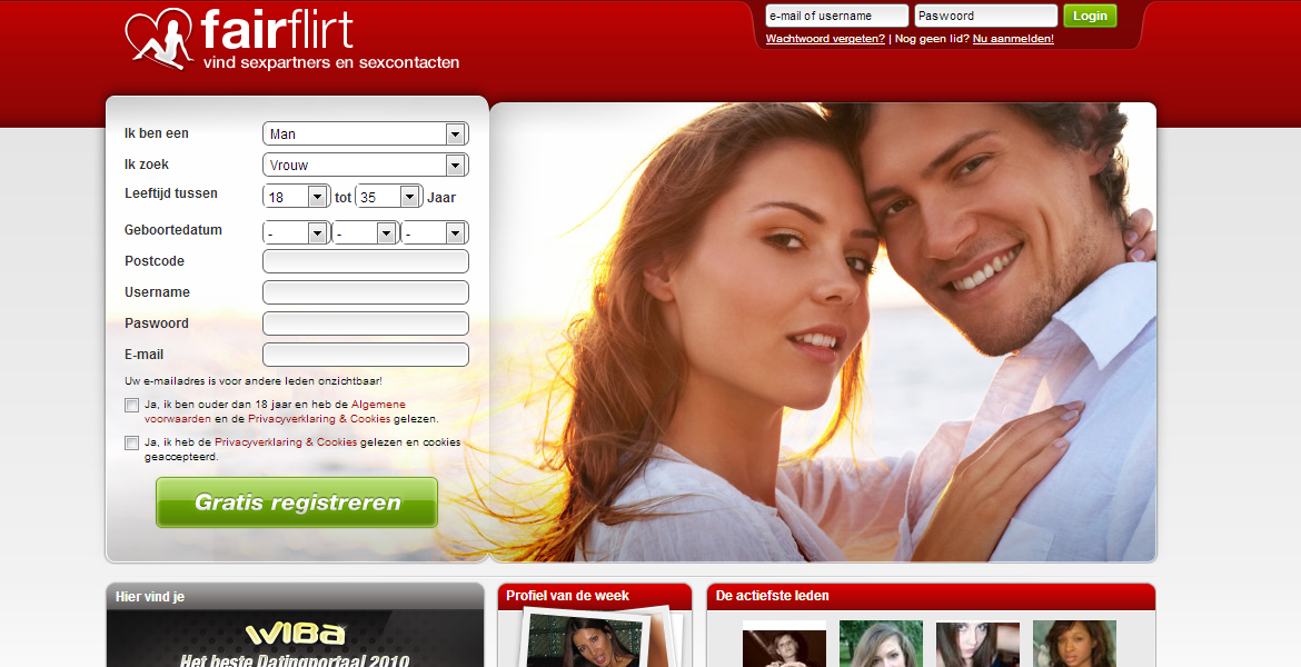 free dating websites in germany