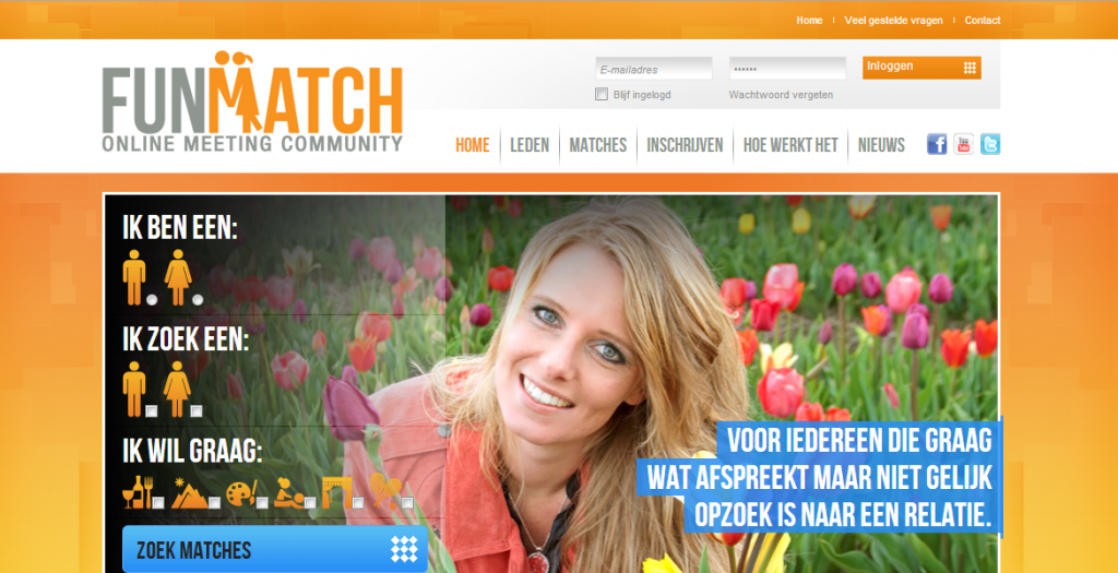 rather valuable Swedish dating site free right! think, what