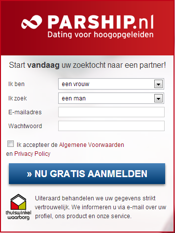 Dating belgie