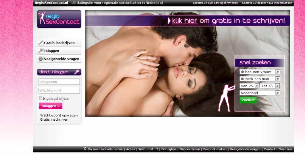 Casual dating gratis % Free Sex Dating • Meet New People and Get Laid,