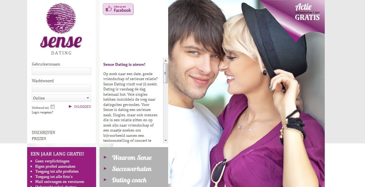 LoveOrg: Totally Free Dating Site - Online Dating