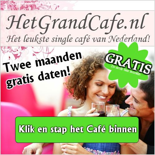 Gratis Datingsites Zoek je een gratis datingsite De Top 10