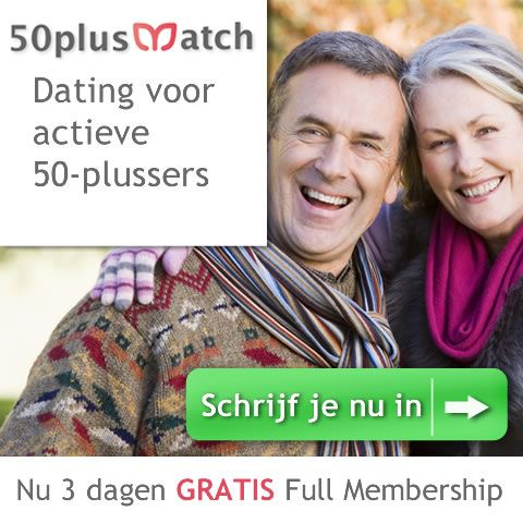 Dating-sites, die mit t beginnen