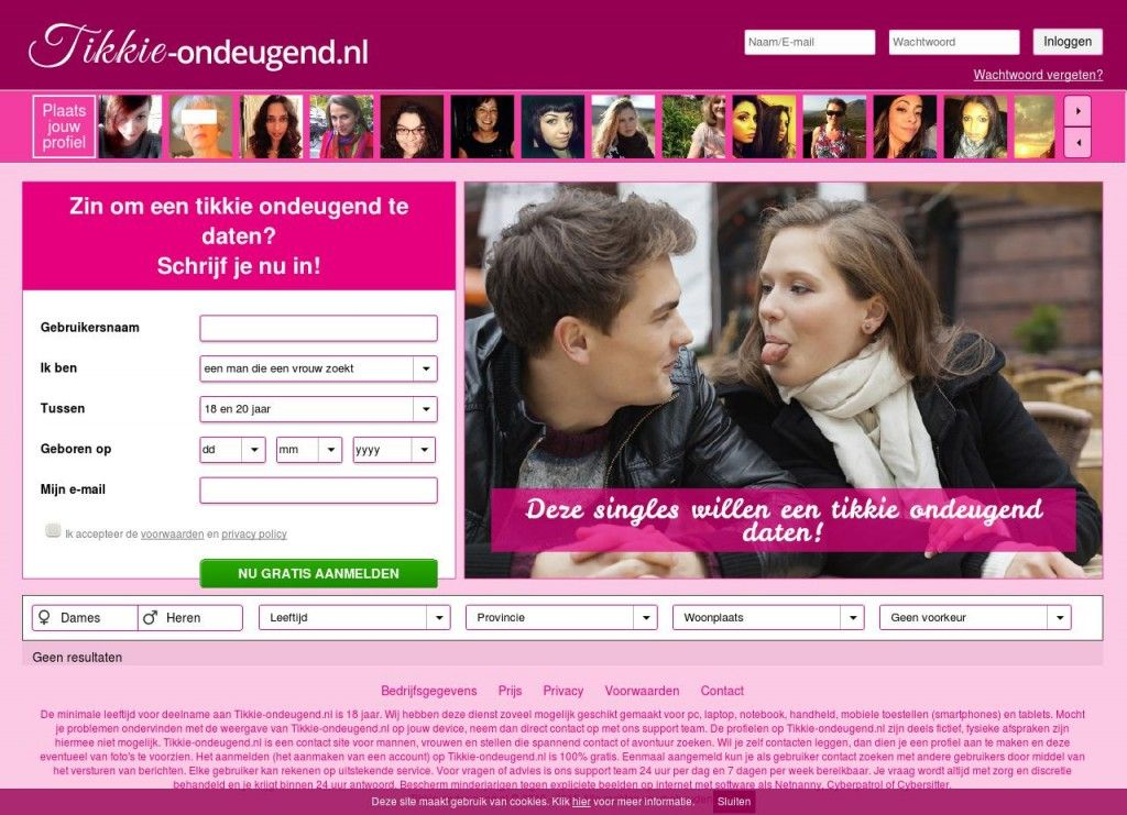 newfoundland asian dating website We provide an advanced site designed for high-quality asian dating where anyone can meet appealing asian singles who are living in their location.